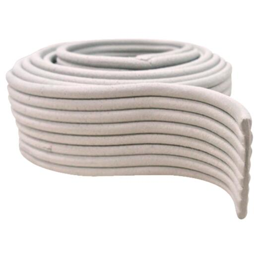 Mortite 90 Ft. Gray 19 Oz Weatherstrip & Caulking Cord