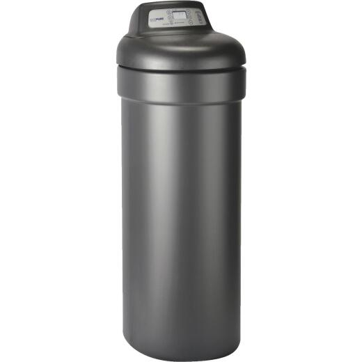 EcoPure 31,000 Grain Water Softener