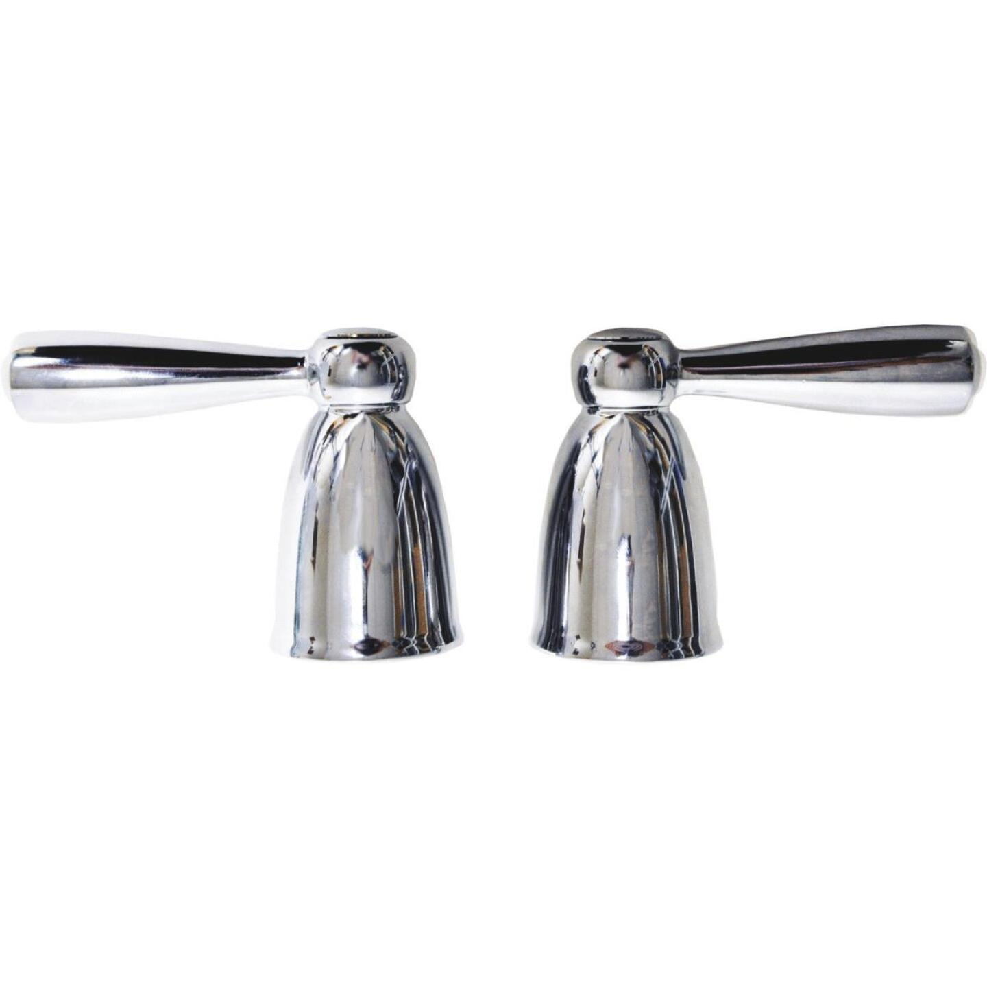 Danco Replacement Faucet Handle Image 1