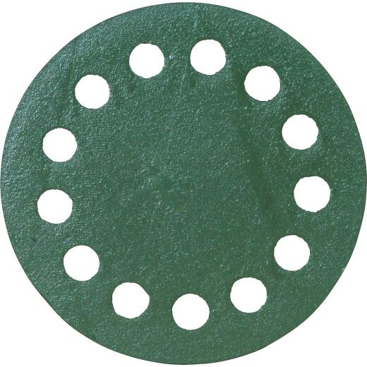 6-3/4 CAST IRON STRAINER