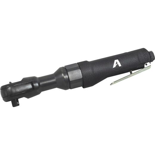 Emax 3/8 In. Air Ratchet