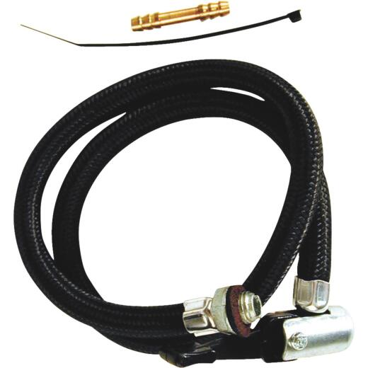 Air Master 20 In. Replacement Pump Hose