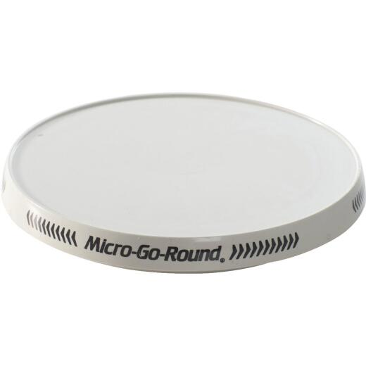 Nordic Ware 10 In. Microwave Turntable