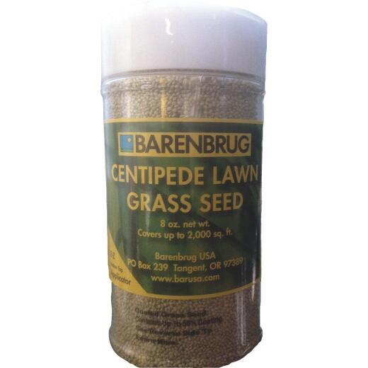 Barenbrug 0.5 Lb. 500 Sq. Ft. Coverage 100% Centipede Grass Seed