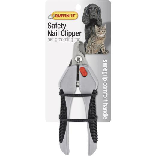 Westminster Pet Ruffin' it Nail Clipper