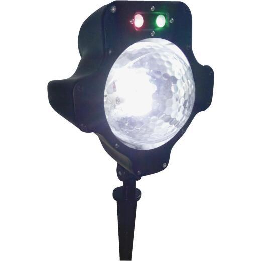 Light Projectors
